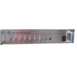 300W高保真扩音机2